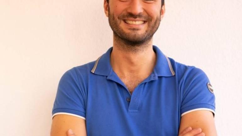 Federico Baiutti