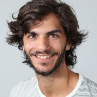 Francesco Chiabrera