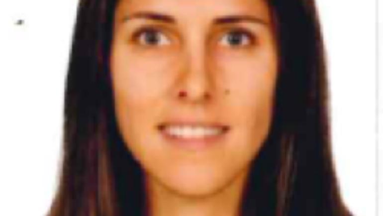 Lucile Bernadet