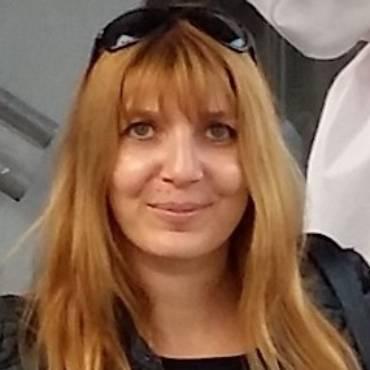 Aneta Slodczyk