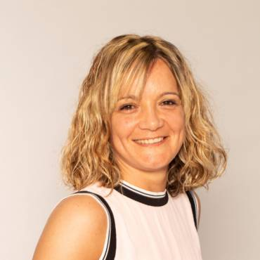 Mª Carmen Monterde