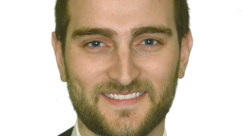 Marc Majó
