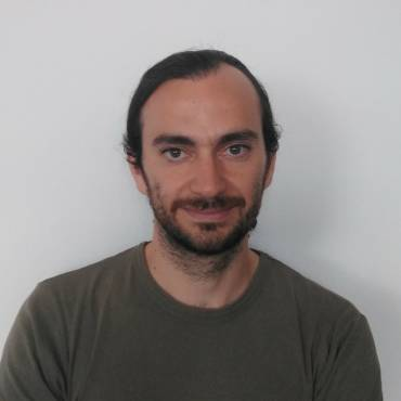 Gerard Gadea