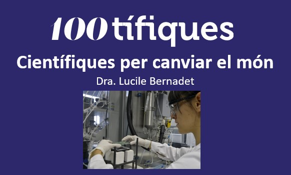 11F: International Day of Women and Girls in Science