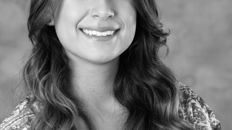 Carolina Duque Sierra