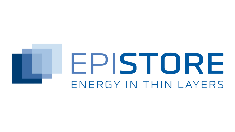 EPISTORE: The portable energy storage revolution